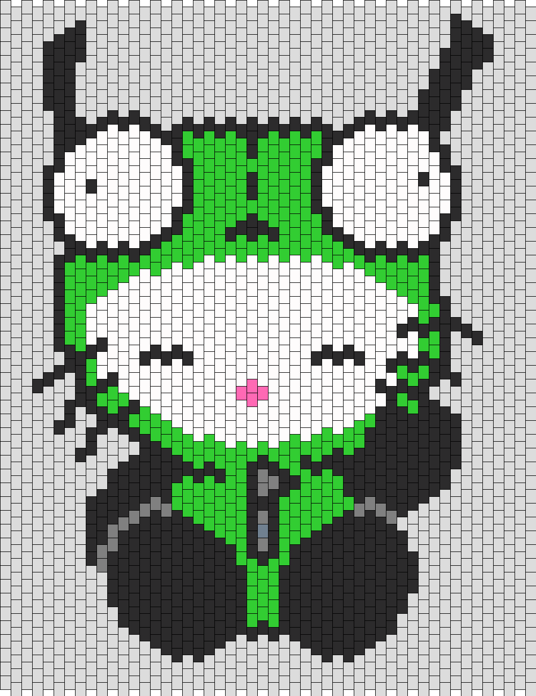 Gir Hello Kitty