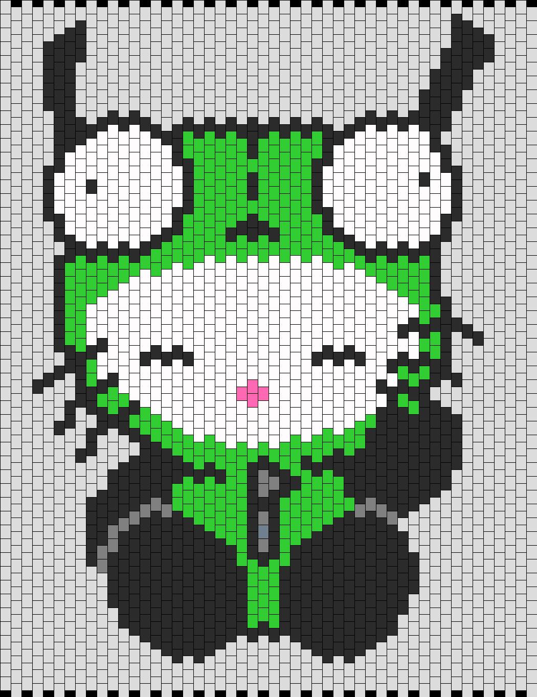 Gir Hello Kitty