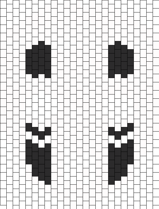 No Face From Spirited Away Mask