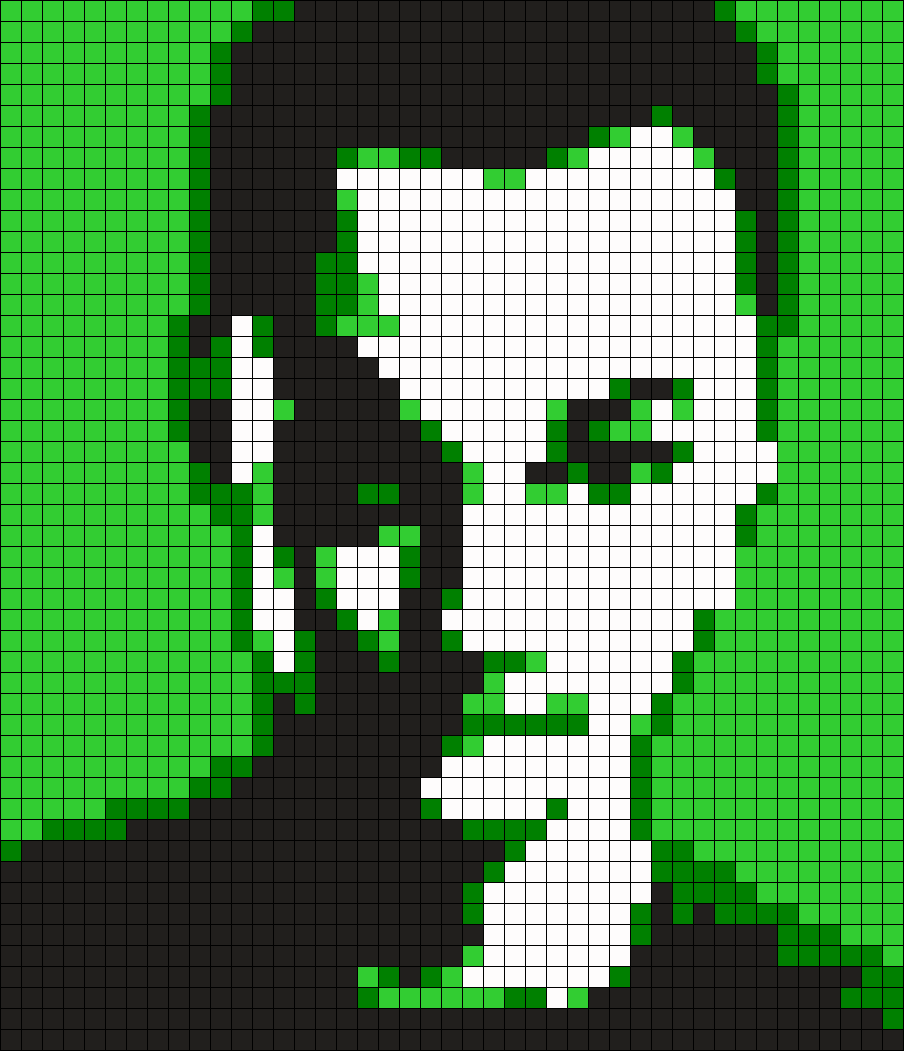 TBBT Sheldon Cooper