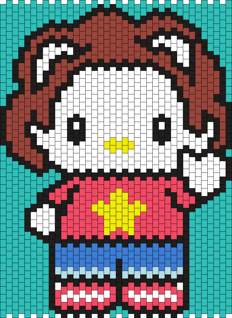 Steven Universe Hello Kitty