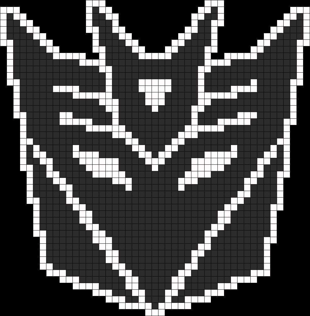 Transformers Decepticon Symbol