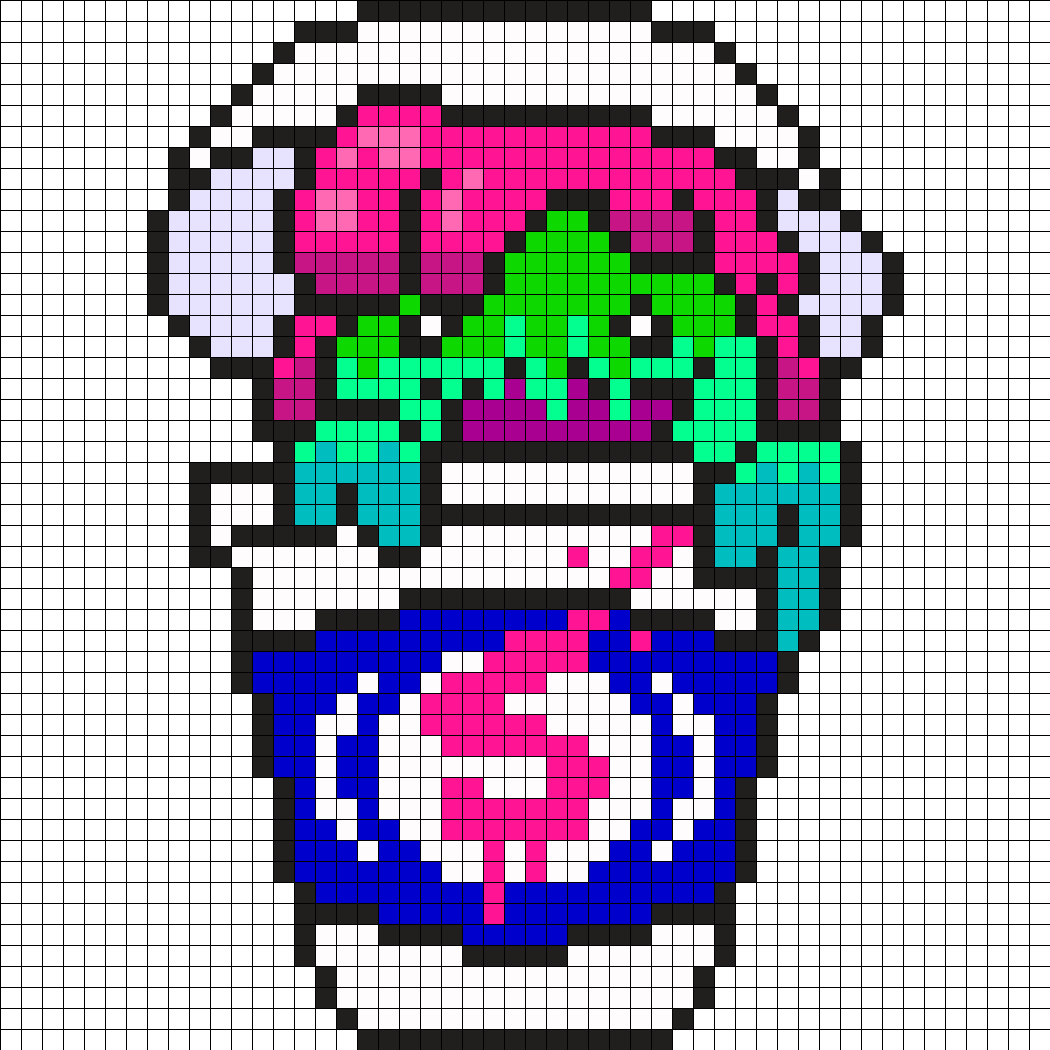 Slushii Without The Straw