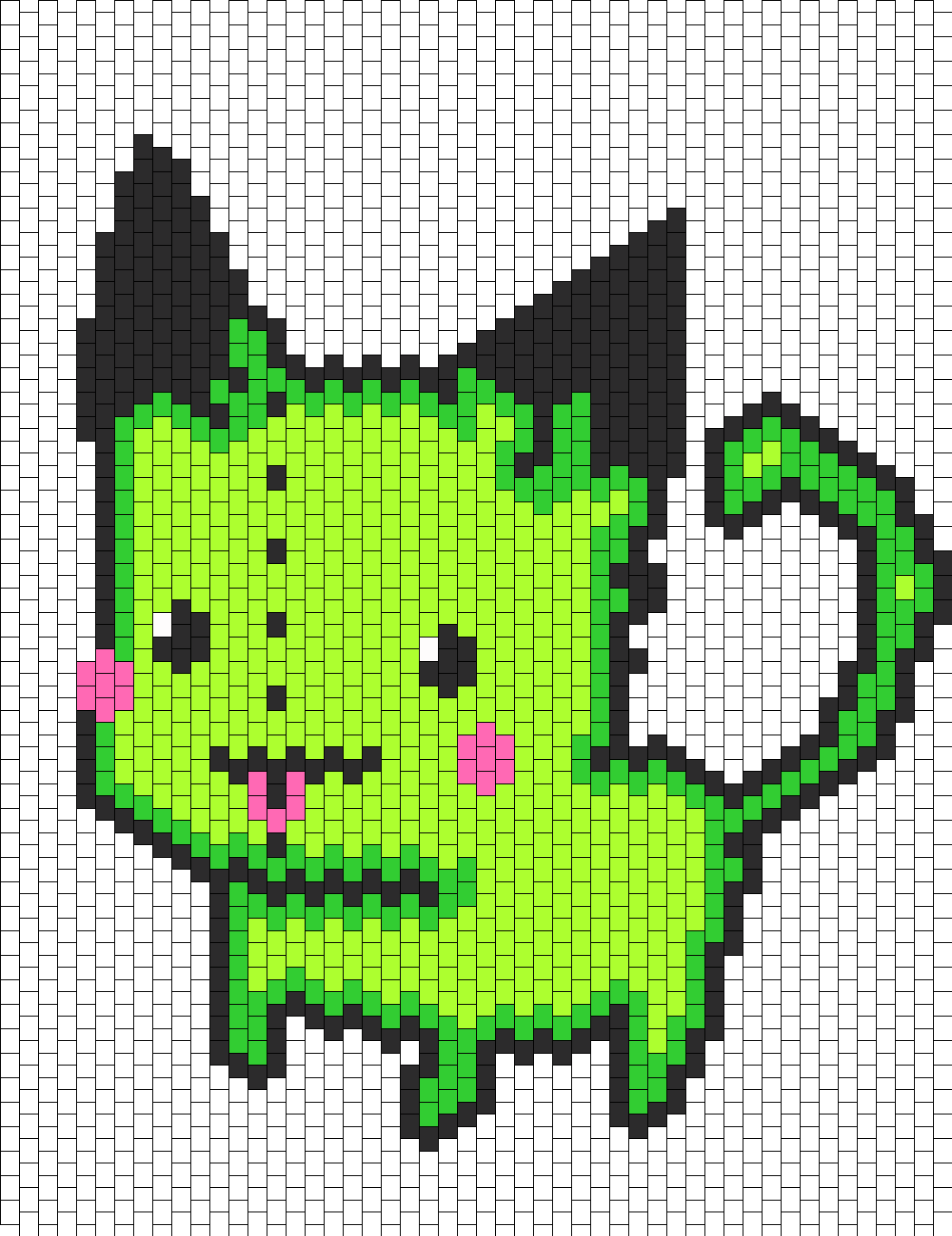 Gir The Cat Meow