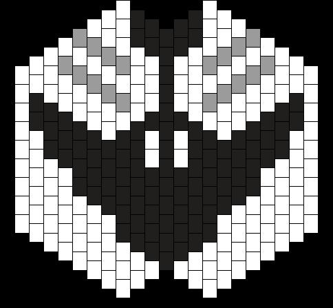 Vanny Mask