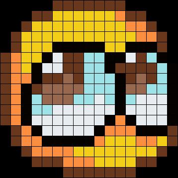 Just A Funny Lil Guy / Emoji