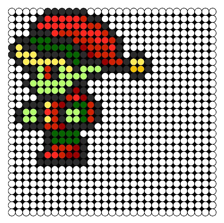 Terraria Zombie Elf