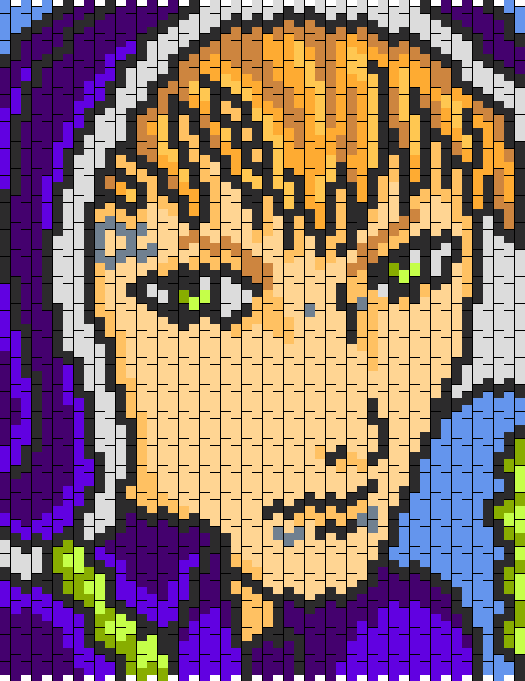 Noize From Dramatical Murder