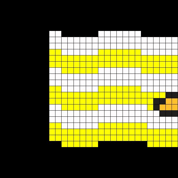 Nyan Pikachu Part2