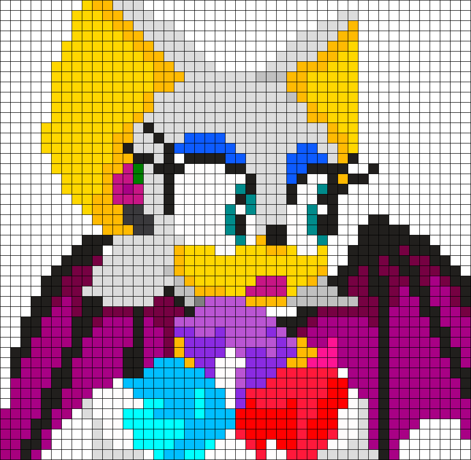 Rogue The Bat From Sonic Adventure 2