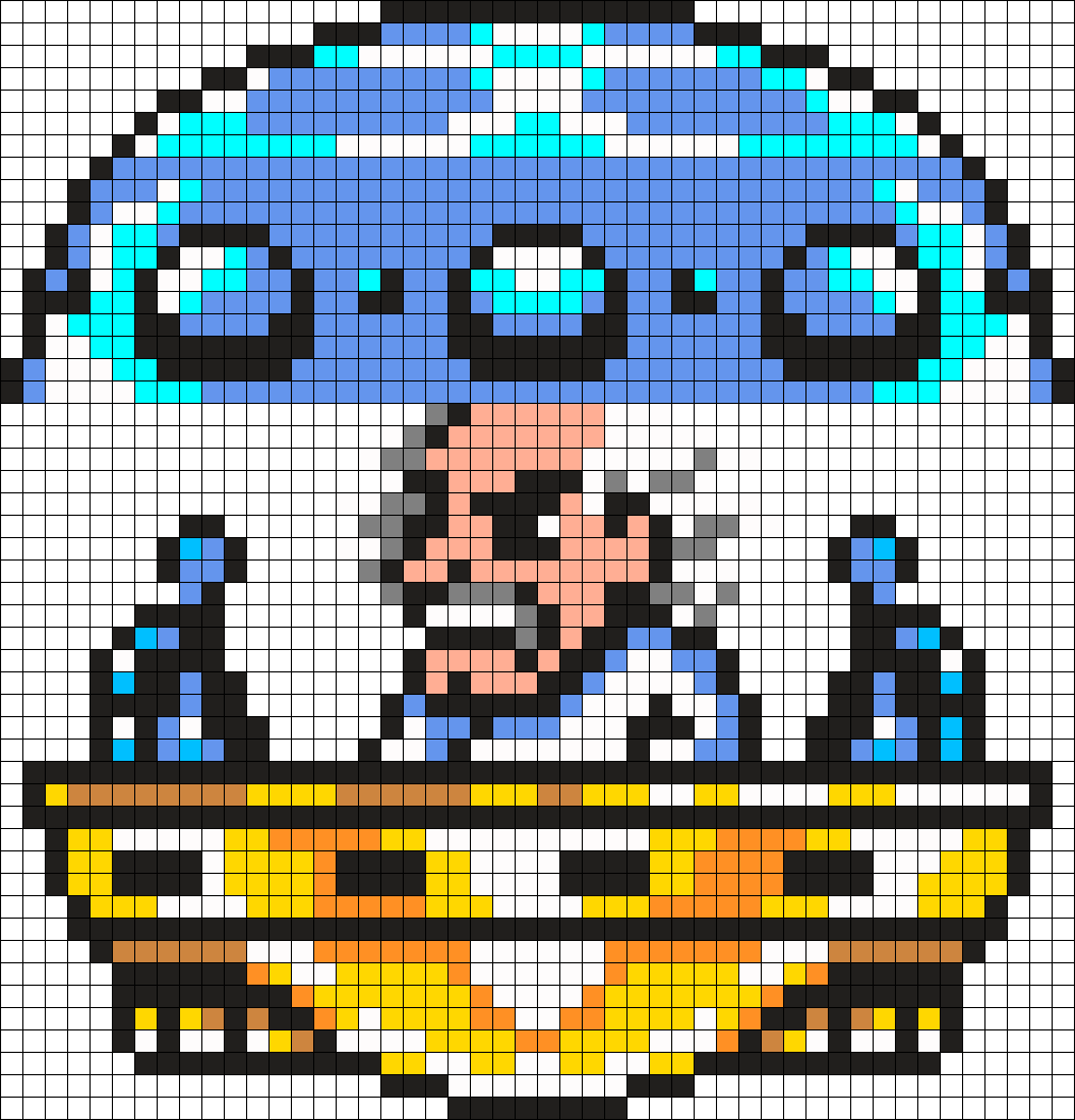 Mega Man Dr Willy