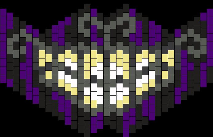Cheshire MK