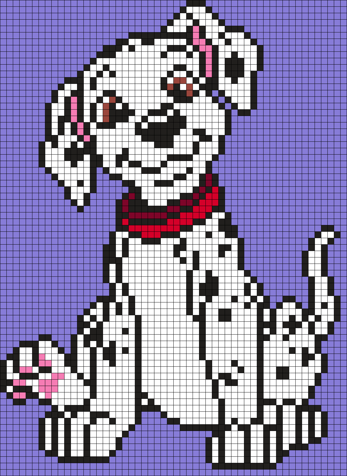Dalmation Puppy From 101 Dalmations