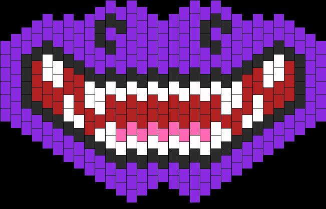 Spyro Mask