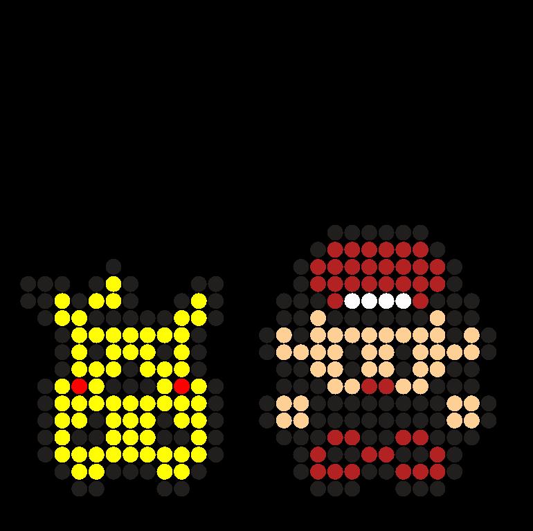 PikachuSashaV2