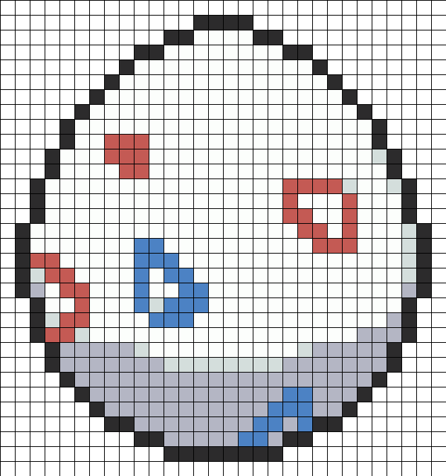 Togepi Egg