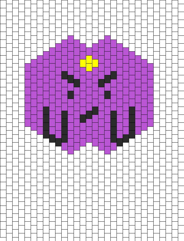LSP Mask