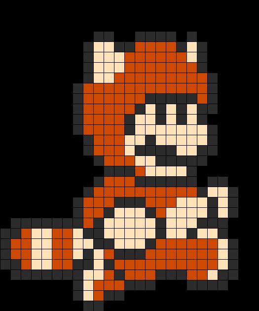 Marios Tanooki Suit