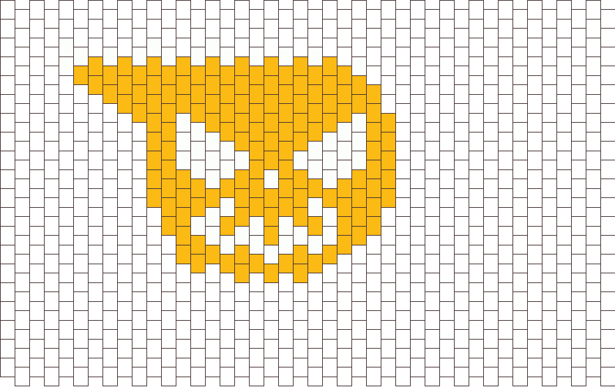 Soul Earter Logo