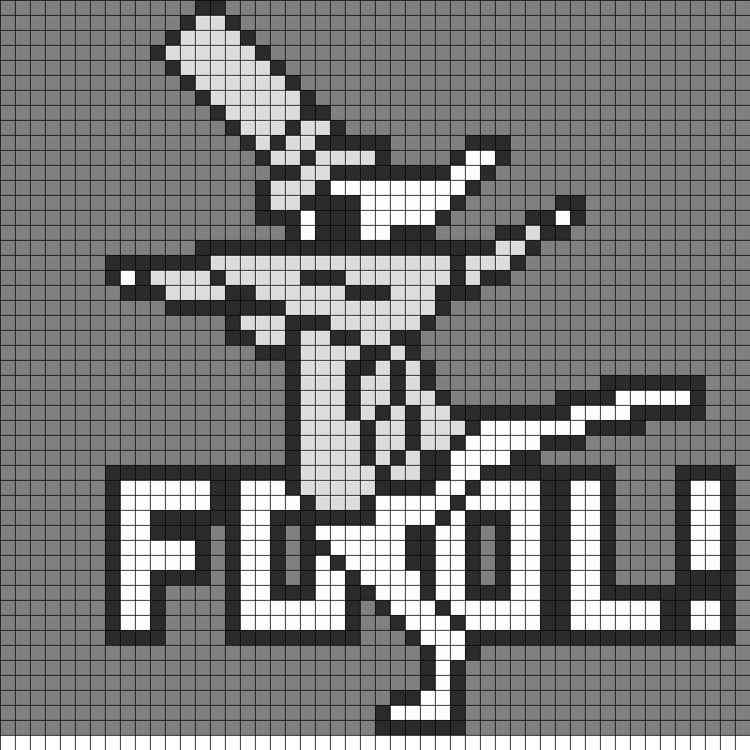 FOOL Excalibur
