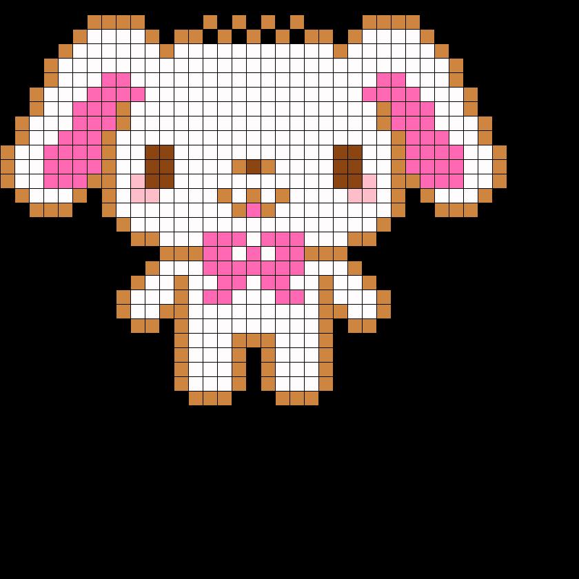 Sugarbunny