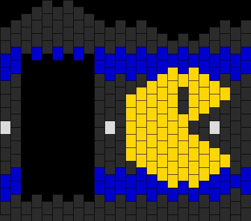 Pacman Ipod case