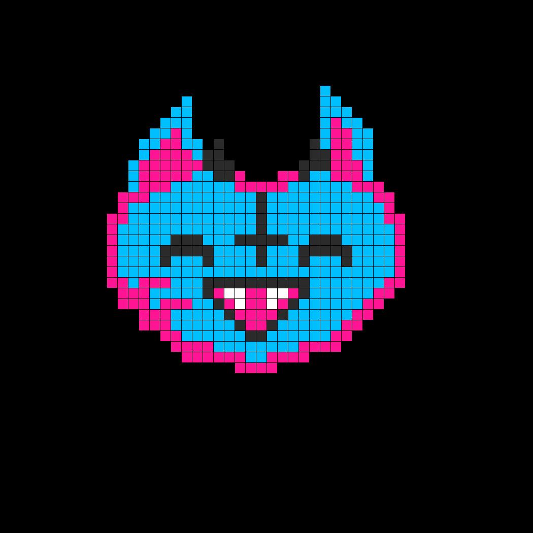 botdf bat