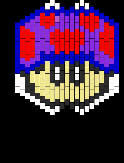 mariomushroom