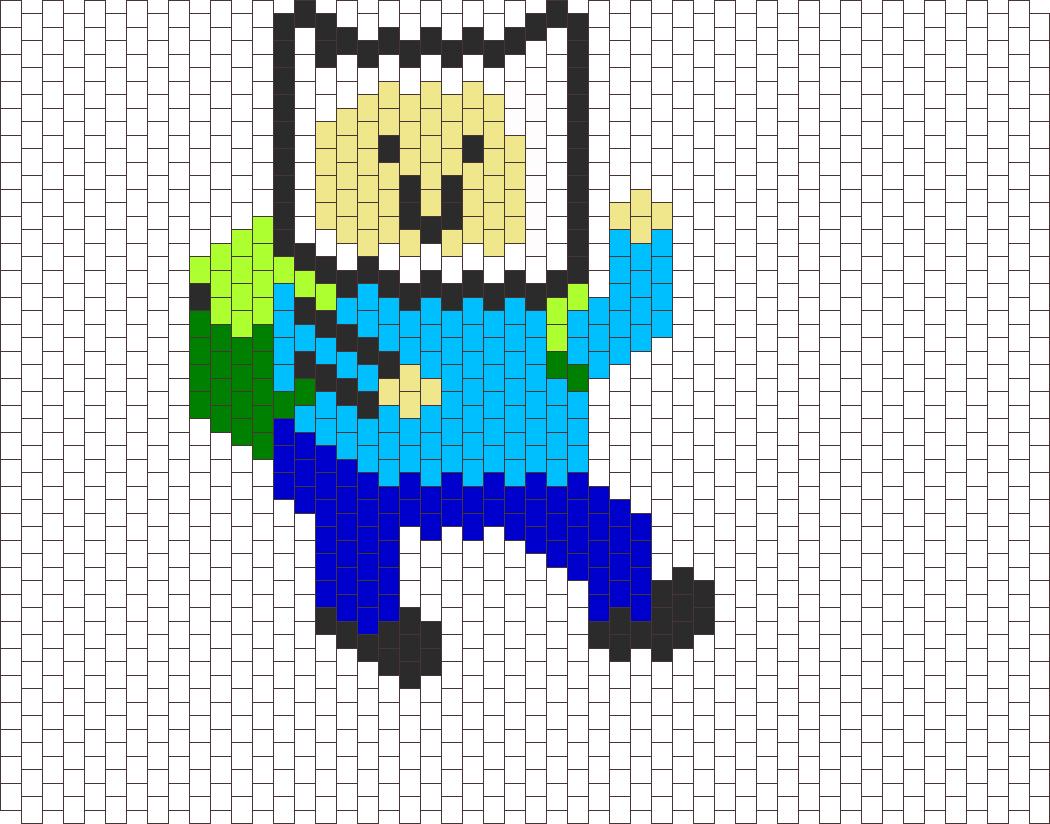 Finn peyote