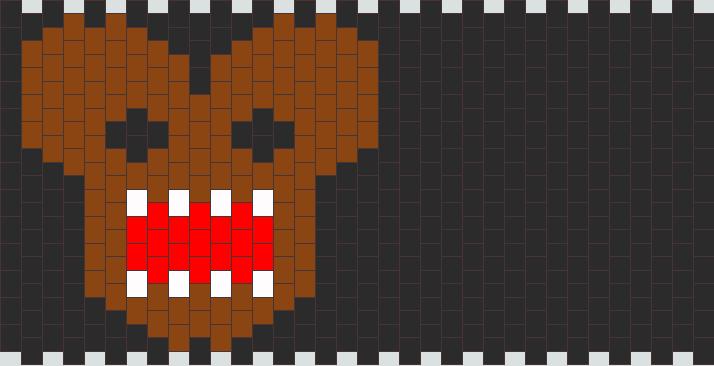 Domo Deadmau5