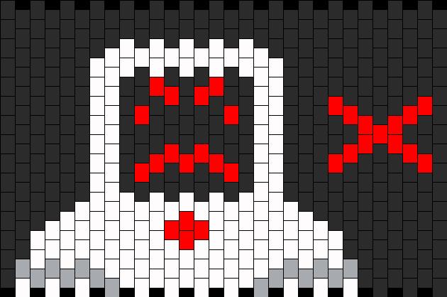Jailbot Angry