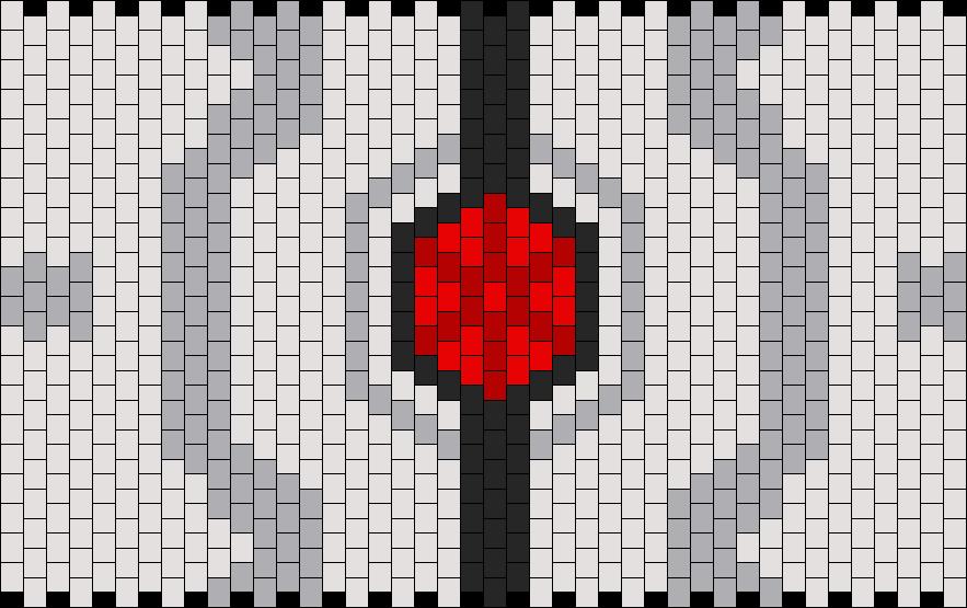 Portal Turret Cuff