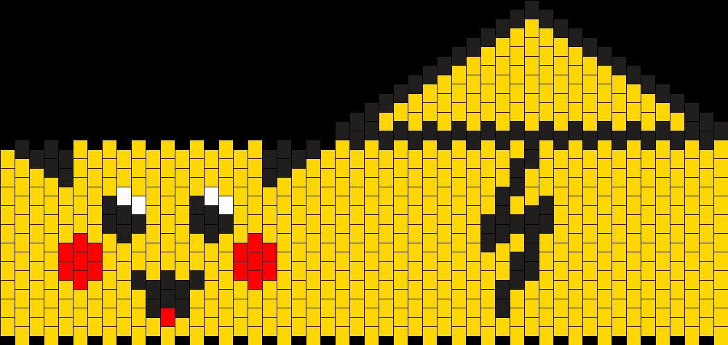 Pikachu Wallet