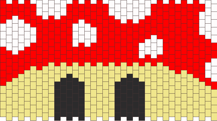 MarioMushroom2