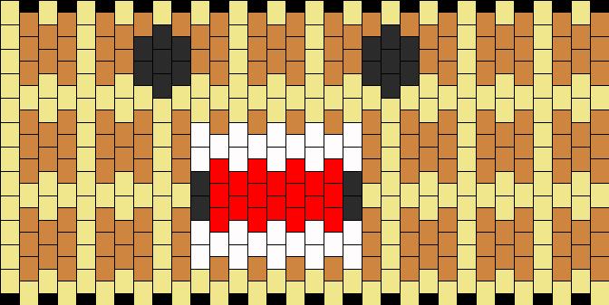 domo waffel