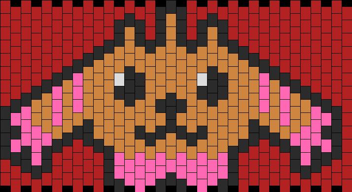 Lopmon Digimon