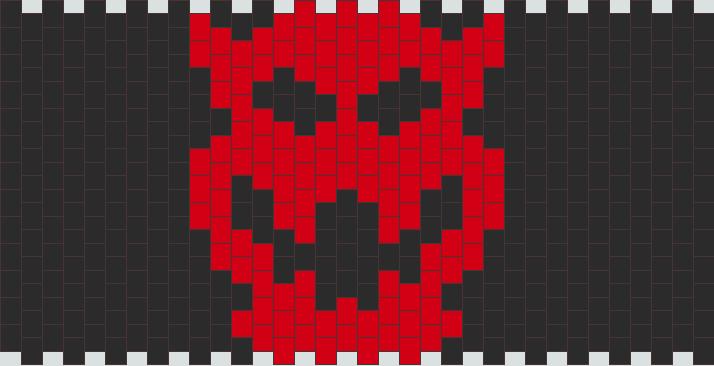 Bowser Symbol