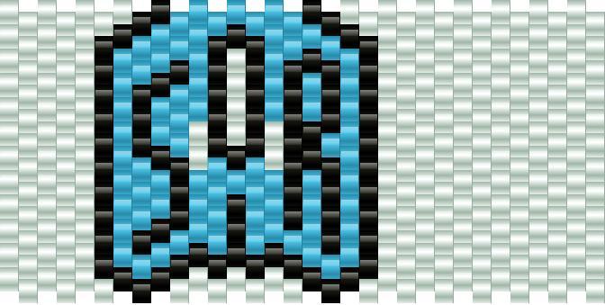 space ranger logo