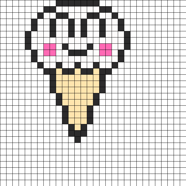 Happy Icecream