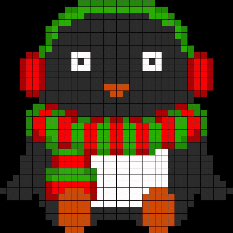 Fuse For Christmas Lights