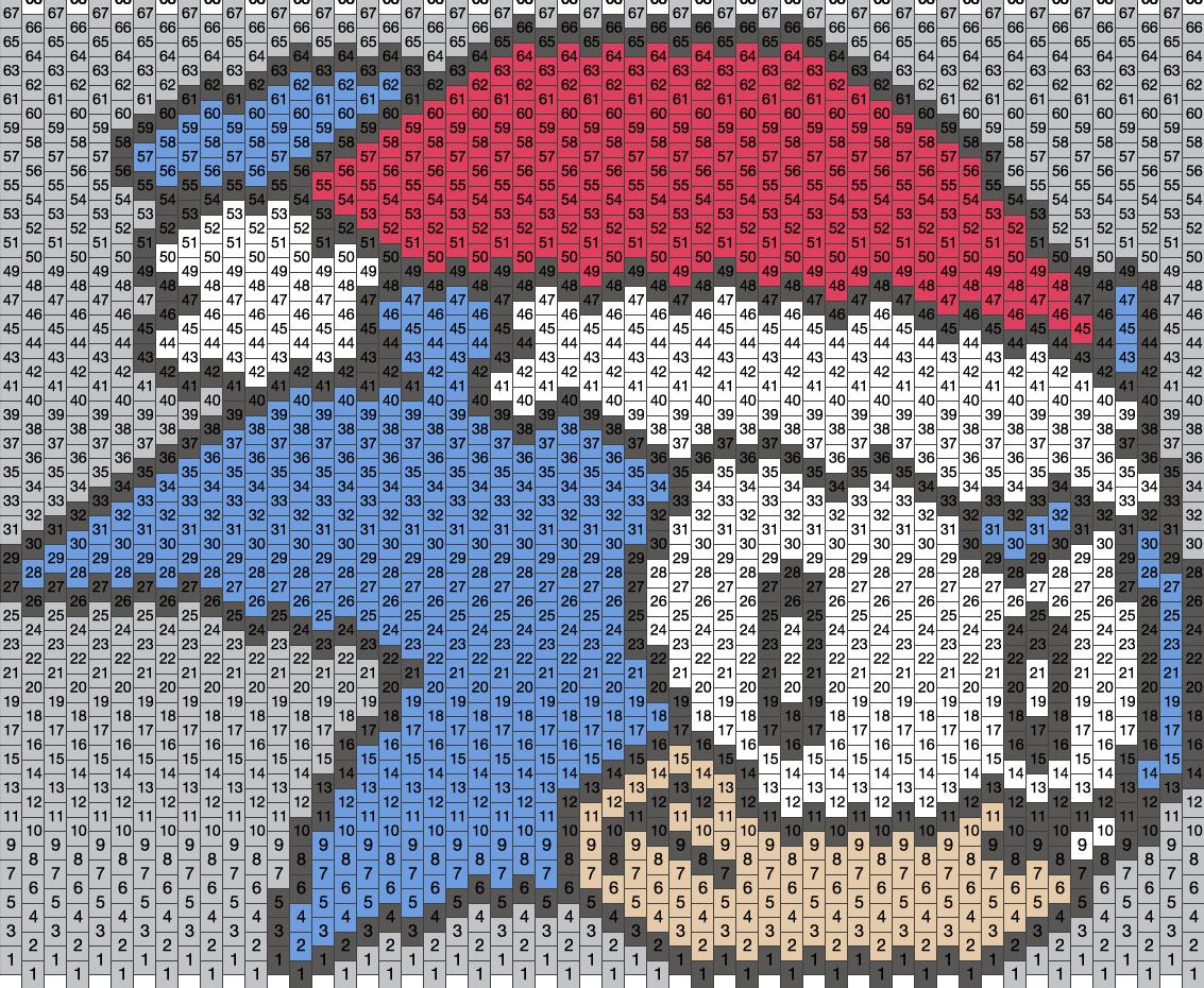 Christmas Sonic The Hedgehog (Multi)