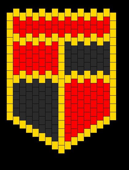 Hellsing Emblem