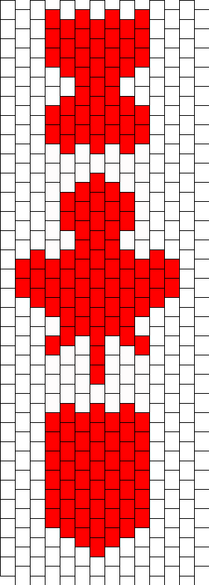 Canada Tie