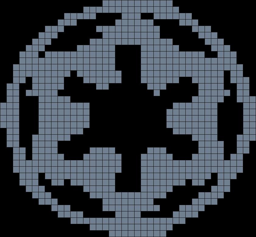 Imperial Empire Logo