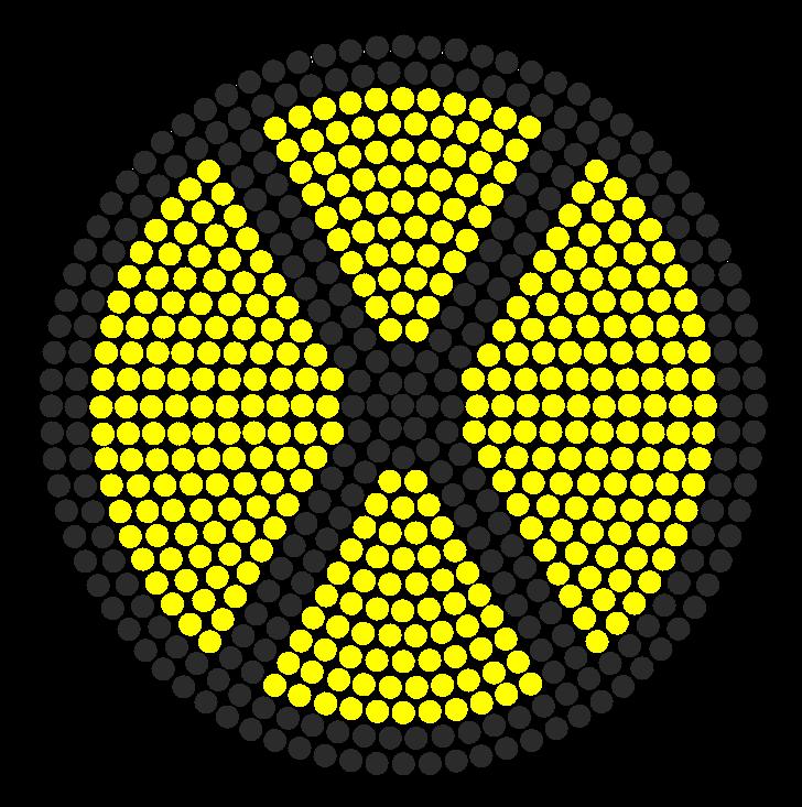 Xmen Sign