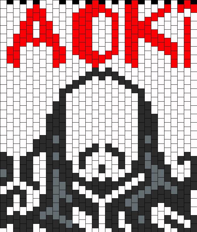 Steve Aoki Face