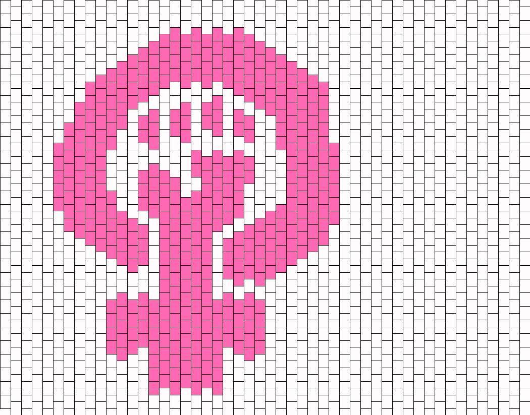 Feminism Logo Panel