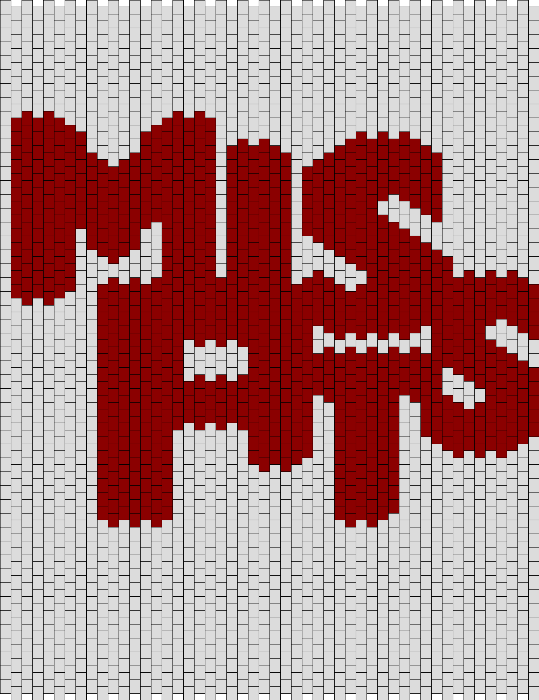 Misfits TV Show Logo