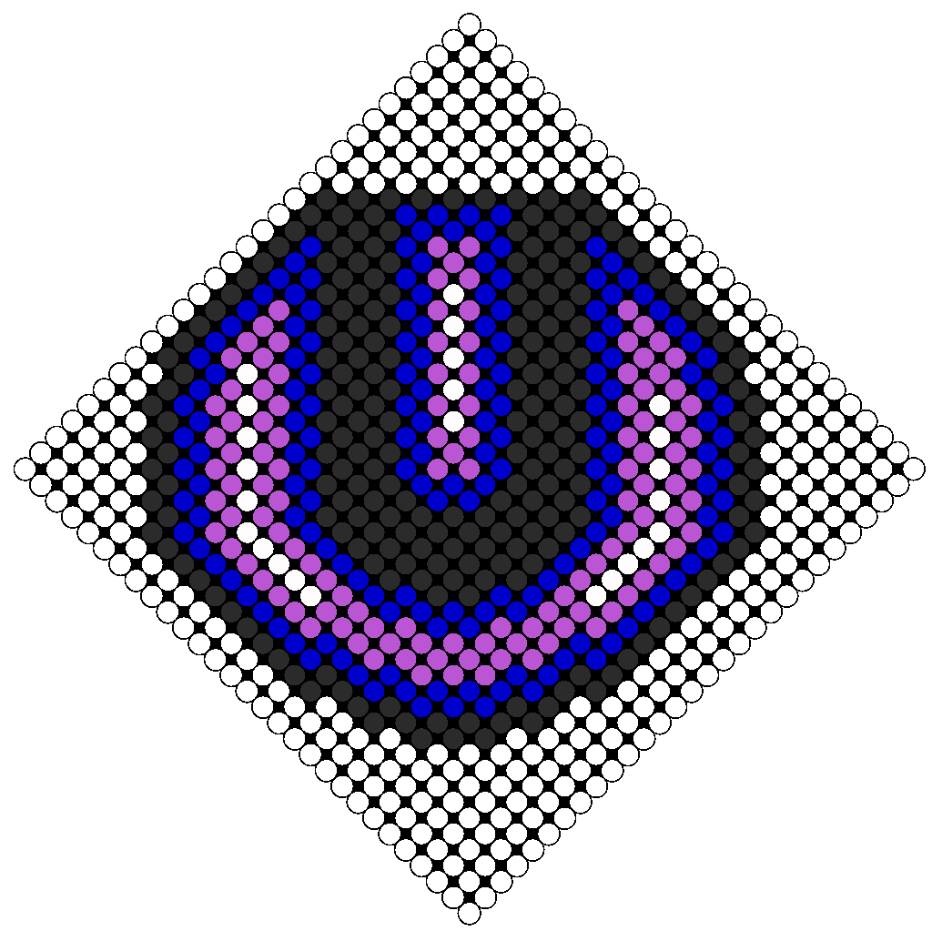 Ultra Round
