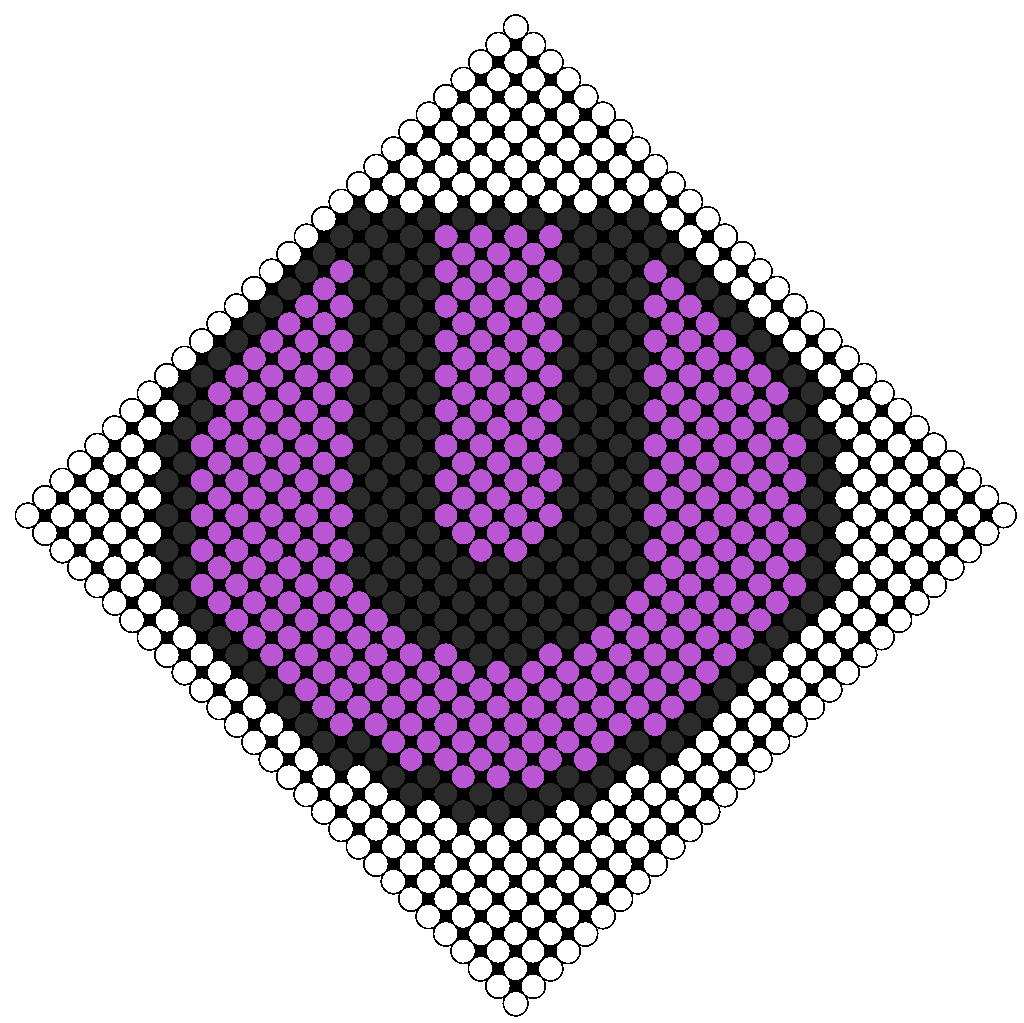 Ultra Perler